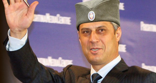 Постоје документи да је Тачијев прадеда био српски свештеник? Слика: Илустрација - фотомонтажа