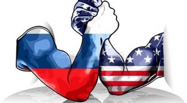 rusija_protiv_sad