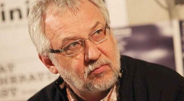 Чешки редитељ Вацлав Дворжак наставља снимање филма о страдању Срба у Сребреници