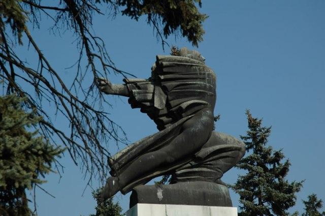 """Владимир Фролов: Велики рат – паралажа о француској """"помоћи"""""""