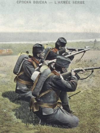 [Слика: srpski-vojnici-francuska-ilustracija.jpg...;amp;h=450]