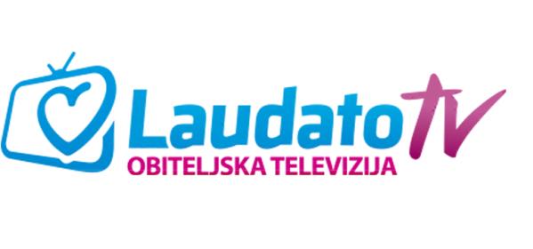 Хрватска: Католичка телевизија честитала репрезентацији уз усташке стихове