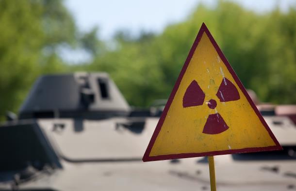 """""""Американци су све знали за уранијум, имам доказе"""""""